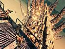 Lost Planet 2 - screenshot #6