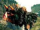Lost Planet 2 - screenshot #4