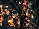 Lost Planet 2 - screenshot #2