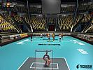 Floorball League - screenshot #8