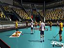 Floorball League - screenshot #7