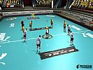 Floorball League - screenshot #6