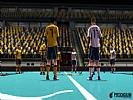 Floorball League - screenshot #5