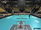 Floorball League - screenshot #4