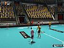 Floorball League - screenshot #3