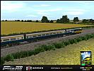 Trainz Simulator 2010: Engineers Edition - screenshot