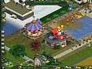 Zoo Tycoon - screenshot