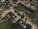 ANNO 2070 - screenshot #3
