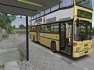 OMSI - The Bus Simulator - screenshot #10