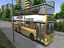OMSI - The Bus Simulator - screenshot #6