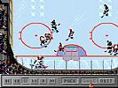 NHL '94 - screenshot