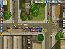 Traffic Manager - screenshot #8