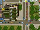 Traffic Manager - screenshot #5