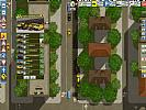 Traffic Manager - screenshot #4