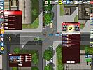 Traffic Manager - screenshot #1