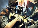 Ghost Recon: Future Soldier - screenshot #7