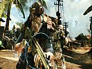 Ghost Recon: Future Soldier - screenshot #6