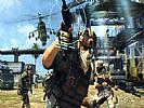 Ghost Recon: Future Soldier - screenshot #4