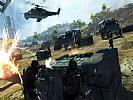 Ghost Recon: Future Soldier - screenshot #2