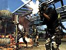 Ghost Recon: Future Soldier - screenshot #1