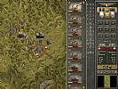 Panzer Corps - screenshot #4