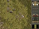 Panzer Corps - screenshot