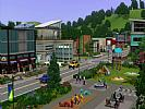The Sims 3: Town Life Stuff - screenshot