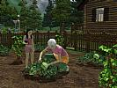 The Sims 3: Hidden Springs - screenshot #5