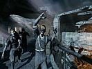 Call of Duty: Black Ops - Rezurrection - screenshot #7