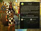 Civilization V: Double Civ Pack: Spain and Inca - screenshot #5