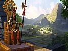 Civilization V: Double Civ Pack: Spain and Inca - screenshot #1
