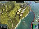 Civilization V: Civilization and Scenario Pack: Korea - screenshot #2