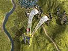 Civilization V: Civilization and Scenario Pack: Korea - screenshot #1
