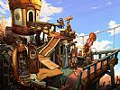 Deponia - screenshot #13