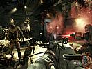 Call of Duty: Black Ops - Rezurrection - screenshot #4