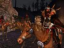 The Lord of the Rings Online: Rise of Isengard - screenshot #13