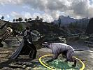 The Lord of the Rings Online: Rise of Isengard - screenshot #12