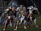 The Lord of the Rings Online: Rise of Isengard - screenshot #2