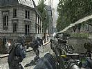 Call of Duty: Modern Warfare 3 - screenshot #15
