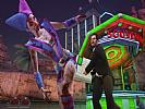 Dead Rising 2: Off the Record - screenshot #13
