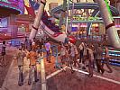 Dead Rising 2: Off the Record - screenshot #6