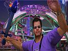 Dead Rising 2: Off the Record - screenshot #4