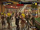 Dead Rising 2: Off the Record - screenshot #2