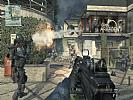 Call of Duty: Modern Warfare 3 - screenshot #7
