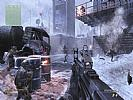 Call of Duty: Modern Warfare 3 - screenshot #3