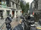 Call of Duty: Modern Warfare 3 - screenshot #2