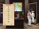 Tropico 4: Plantador - screenshot