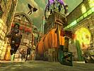 Gotham City Impostors - screenshot #13
