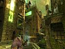 Gotham City Impostors - screenshot #11