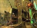 Gotham City Impostors - screenshot #1
